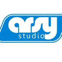Arsy Digital