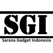 Logo Sarana Gadget Indonesia