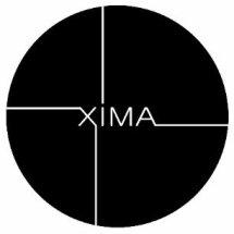 Xima Store