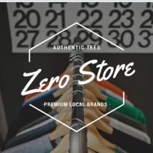 Logo zerostore_