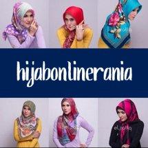 Hijabonlinerania