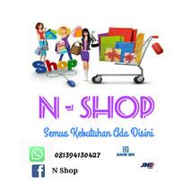 Nuryah_shop