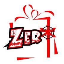 Zero Promosi