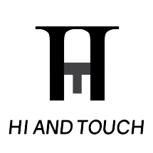 Hi and Touch