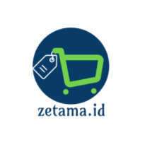 Logo Zetama id