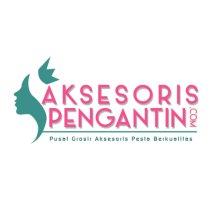Logo Aksesoris Pengantin
