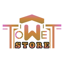 Towet Store
