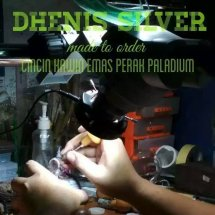 dhenis silver4