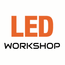 Led Workshop