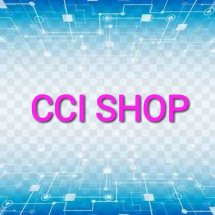 Logo caricariinfo