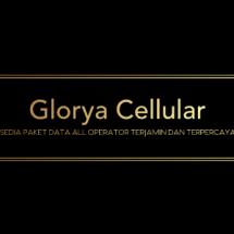 glorya cell