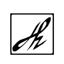 Logo dh.pedia