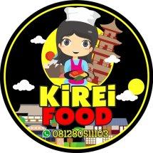 Logo Kirei Toko