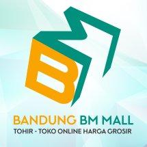 BandungBmMall