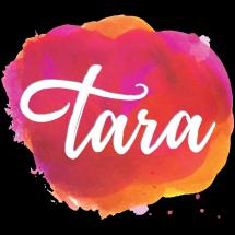 Toko Tara