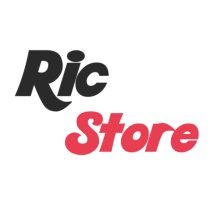 ric_store