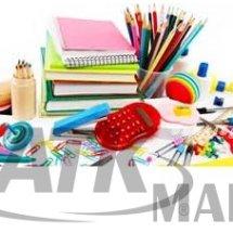 Logo ATK Mart