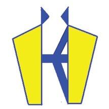 Kent Haus