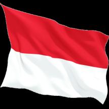 Logo beOnlinestore
