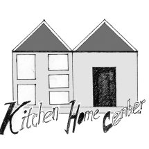 Logo kitchenhomecenter