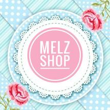 Melz99 Shop