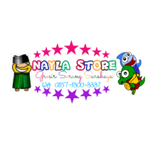 Nayla_Store