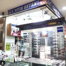 Optik-Bryant