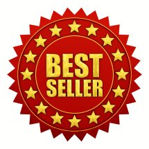 Best price 2016