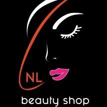 CnL Beauty Shop