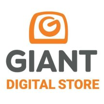 GiantComputer