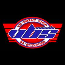 VBS Bikers Shop Manado