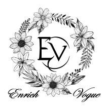 Enrich Vogue