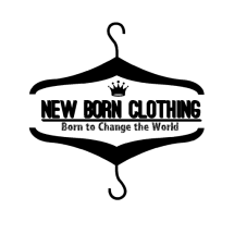 new born clothing