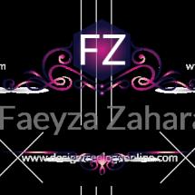 faezya zahara