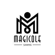 Logo mog id