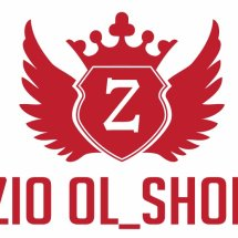 Zio_Olshop