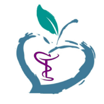 Logo Damhil Medicastore