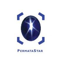 Permata Star