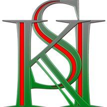 Logo Kaesih88