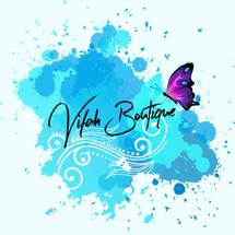 Vifah Boutique