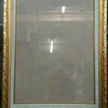 fdd frame