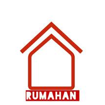 Blitarian Shop