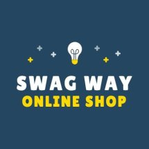 Logo Swag Way