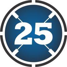 Logo toko25jam