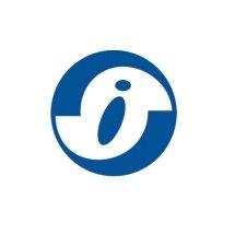 Logo Inti Sukses