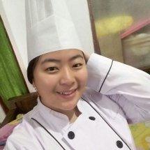 seragam koki Logo