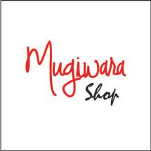 Mugiwara Anime Shop