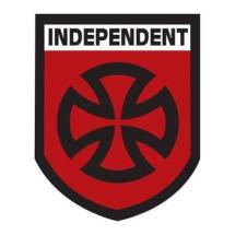 independent motor