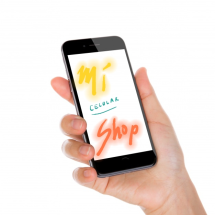 MI Cellular Shop