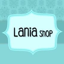 Lania Shop